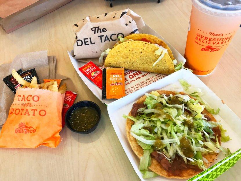 del-taco-vegan-meal-830x623