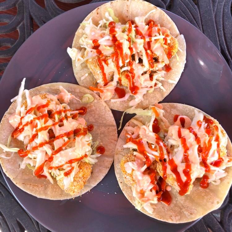 cauli tacos post pic1