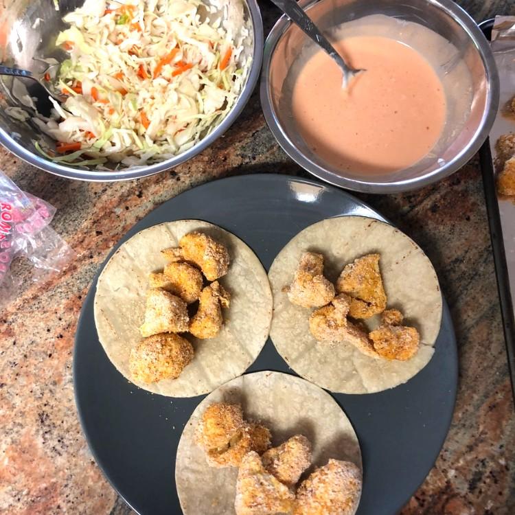 cauli tacos post pic3